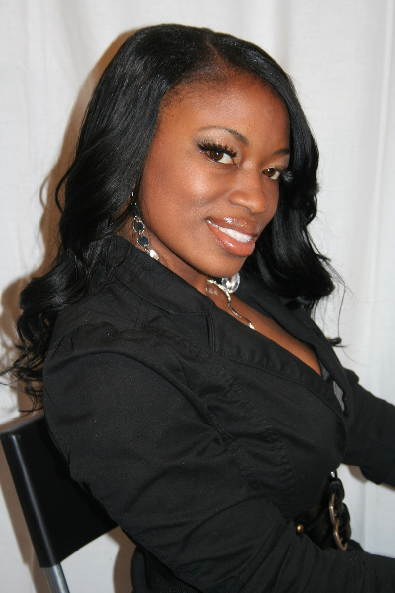 SEW IN WEAVES BY CHERYL COUTURE - Welcome